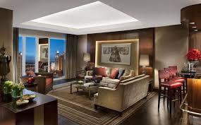 review asian living room design homeminimalis with asian living room design asian living room furniture
