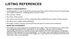 ir research methods citations bibiliography references 13 listing references
