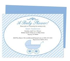 baby shower invitations templates  for word   baby shower invitations templates for word that can make you impressed 15