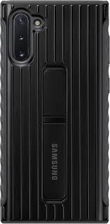 <b>Чехол</b>-накладка <b>Samsung Protective</b> Standing <b>Cover</b> для <b>Samsung</b> ...