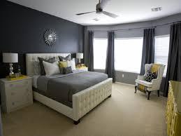 unique dark grey bedroom walls 91 upon home decoration planner with dark grey bedroom walls bedroom design ideas dark