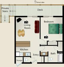 Small One Bedroom House Floor Plans Simple Small House Floor Plans    Small One Bedroom House Floor Plans Simple Small House Floor Plans