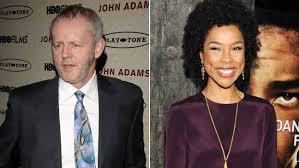 David Morse, Sophie Okonedo to Co-Star in CBS
