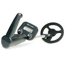 Металлодетектор <b>Bounty Hunter Junior</b> — купить в интернет ...