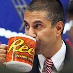 Kiss Net Neutrality Goodbye: The FCC Just Sided with Telecom Companies