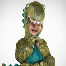<b>Baby</b> Halloween Costumes for Newborns & <b>Infants</b> | <b>Party</b> City