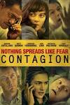 Images & Illustrations of contagion
