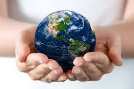world environment day world environment day is here to remind us that the future of our planet rests in
