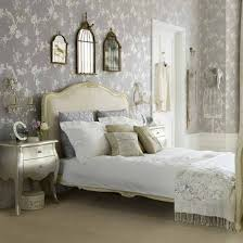 bedroomeasy retro inspired bedroom with nice rattan headboard amazing vintage inspired bedroom designs wth antique inspired furniture