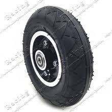 Best value <b>200x50</b> Tire and Wheel – Great deals on <b>200x50</b> Tire ...