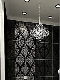 small bathroom chandelier crystal ideas:  innovative ideas small chandeliers for bathrooms stunning  images about bathroom mini chandelier on pinterest