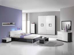 bedroom cupboard white furniture modern high gloss 13 fabulous black bedroom ideas