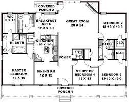 HousePlansPlus comFloor Plan Information