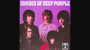 <b>Deep Purple</b> - Hush - YouTube