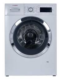<b>Стиральная машина Bosch WAW</b> 28540 купить недорого в ...