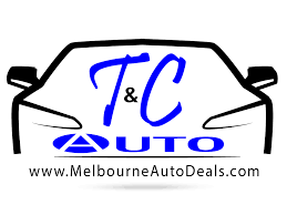 Boniface Hiers Kia Tampc Auto Melbourne Fl Read Consumer Reviews Browse Used And