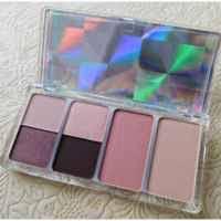 <b>Набор для макияжа</b> Faberlic Волшебное преображение | Отзывы ...