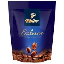 <b>Растворимый кофе Tchibo</b> — купить на Яндекс.Маркете