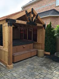build your own pavilion help from ozco building products build your own pavilion help from ozco building products our website for helpful