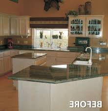Cleveland Kitchen Cabinets Refacing Kitchen Cabinets Atlanta Kwasare Decoration