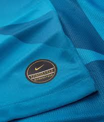 <b>Оригинальная</b> домашняя <b>футболка Nike</b> сезона 2019/20 AO5285 ...
