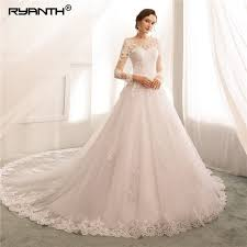 Ryanth Official Store - Amazing prodcuts with exclusive discounts on ...