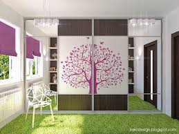 bedroom large size bedroom furniture teenage girls wall decor for girl room color ideas and bedroom furniture for teenage girl