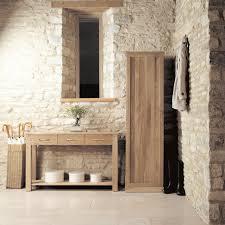 mobel solid oak console table tv cabinet baumhaus space shape baumhaus mobel solid oak 3