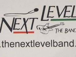 The Next Level Band   ReverbNation