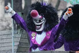 Bildergebnis für carnaval le noirmont