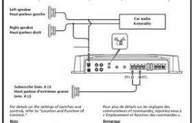 similiar sony xplod car stereo wiring diagram keywords sony xplod car stereo wiring diagram moreover sony marine radio wiring