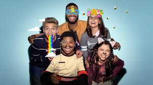 <b>Game</b> Shakers: <b>giochi</b>, video, immagini, personaggi su Nickelodeon