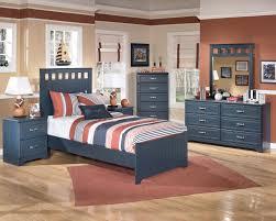 stylish kids bedroom sets beige with kids bedroom sets pinterest and kids bedroom sets boys teenage bedroom furniture