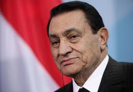 mubarak statistics analysis meaning list of first s what is the origin of mubarak probably uk or saudi arabia