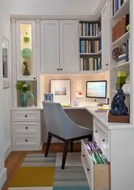 20 home office designs for small spaces royal home office decorating