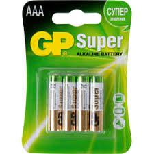 <b>Батарейки AAA</b> в Санкт-Петербурге – купить по низкой цене в ...
