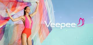 Veepee - Apps on Google Play
