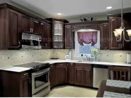 How Reface Kitchen Cabinets Elegant Stylish Diy Refacing Kitchen Cabinets Simple Ways To