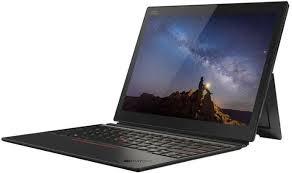 Купить <b>Ноутбук</b>-<b>трансформер LENOVO ThinkPad X1</b> Tablet ...
