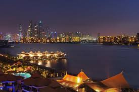 Dry night coming up in Dubai this weekend - Gulf Business
