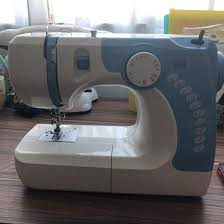 <b>Швейная машинка</b> новая <b>Comfort</b> 15 – купить в Москве, цена 3 ...