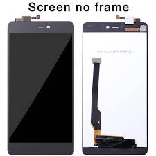 Online Shop <b>Xiaomi</b> Mi4c LCD Display+Touch Screen New Digitizer ...