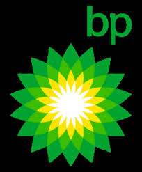 why bp will stay in russia