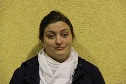 <b>Sabine Ohlendorf</b> - L_2013