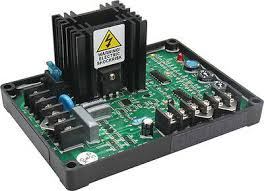 Universal <b>Automatic Voltage Regulator AVR GAVR</b>-<b>15A</b> GAVR15A ...