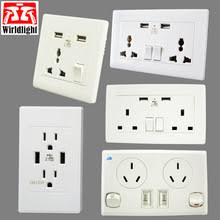 Buy au <b>power socket</b> and get free shipping on AliExpress.com