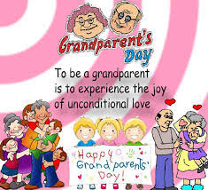 happy grandparents day messages, quotes in hindi 2015 via Relatably.com