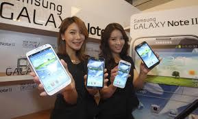 HOT: Samsung Galaxy Note II N7100=5.000.000vnđ Images?q=tbn:ANd9GcQhqcS1_OuLoHg56_my7yoZUfCDM_MZqy1aQed09bPEhzidP-ydqA