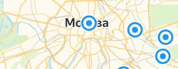 Купить освежители воздуха в интернет-магазине на Яндекс ...