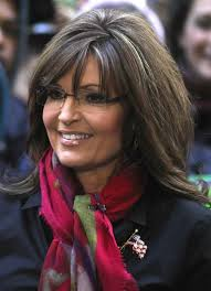 "Louis CK Photo · Sarah Palin Hair. ""It's caused me some problems that I wrote s--t about her,"" C.K. admitted on the Today show Monday. - sarah-palin-hair"